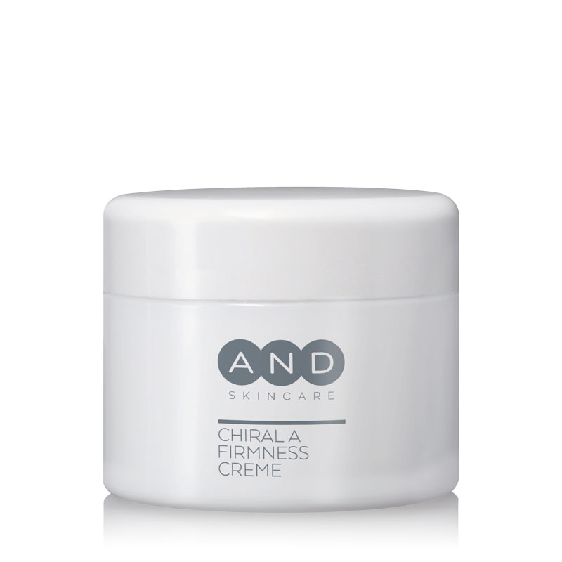 Image for Chiral A Firmness Creme