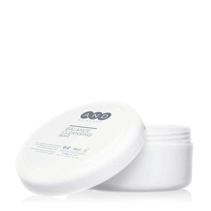 Image for Balance Cleansing Bar